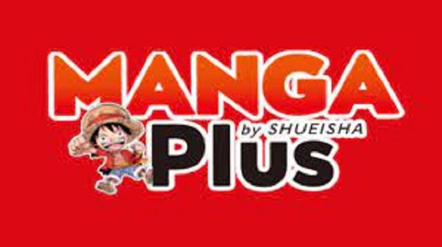 Mangaku