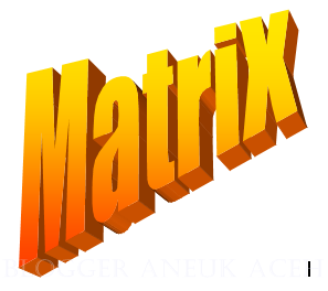 Cara upgrade Matrix HD terbaru blang