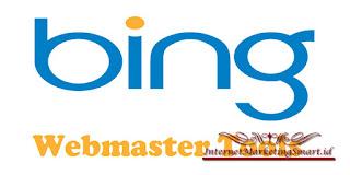 Webmaster Bing, Bing Webmaster Blog, Bing Webmaster Dashboard,