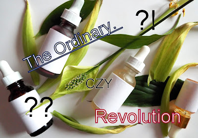 pielęgnacja revolution