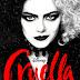 Movie Review: Cruella (2021)