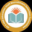 બિન સરકારી અનુદાનિત માધ્યમિક અને ઉચ્ચતર માધ્યમિક શાળાઓમાં શિક્ષણ સહાયકની ભરતી પ્રક્રિયા - વર્ષ 2016 નો પાંચમો (5th) રાઉન્ડ
