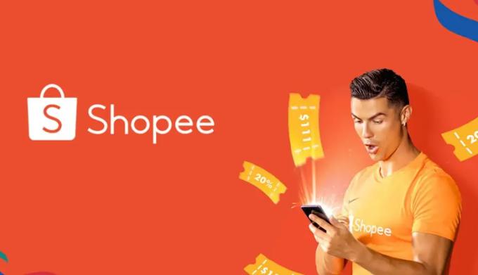 Cara Menjadi Sarat Seller Shopee Yang Mudah dan Cepat