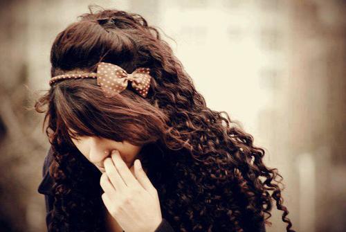 stylish sad dp