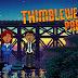 تحميل مباشر - لعبة Thimbleweed Park مدفوعة للاندرويد (تحديث)