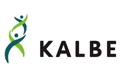 Rekrutmen Kalbe Nutritionals Tangerang Maret 2021