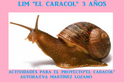 http://www.chiscos.net/xestor/chs/evainfantil/lim_caracol/lim_caracol.html