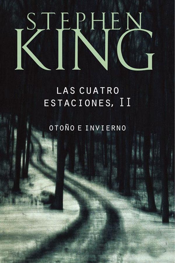 Stephen King Libros En Pdf Gratis