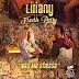 Liriany feat. Fredh Perry - Não Me Stressa