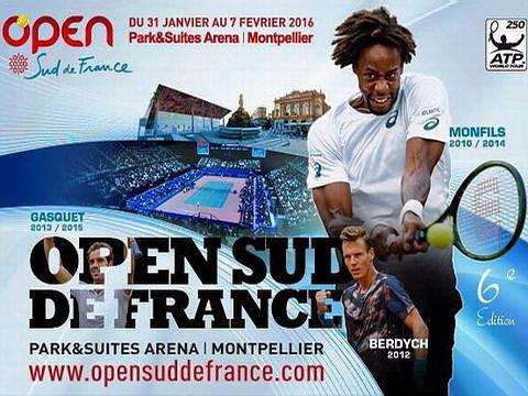 Open-Sud-de-France-2016_homepage