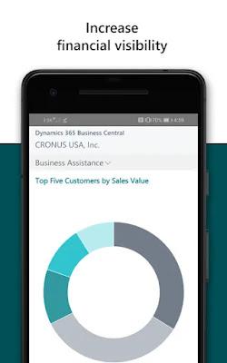 Application Screenshot