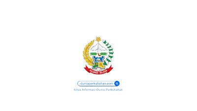 Daftar Perguruan Tinggi di Sulawesi Selatan