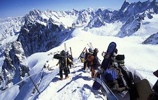 Destination, Travel Ideas, Backpacker