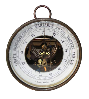 what is a Barometer,barometer, barometer definition, barometer mercury, barometer how to read, barometer reading, barometer aneroid, barometer glass, barometer altimeter, barometer measures, barometer app, barometer bob, barometer meaning, barometer invention, barometer inventor, barometer digital, barometer picture, barometer synonym, barometer sensor, barometer liquid, barometric liquid, barometer reading today, barometer images, barometer diy,