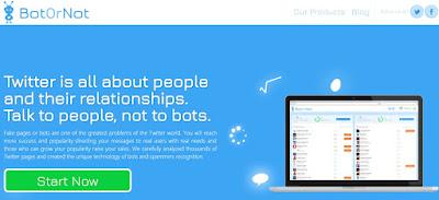 botornot-seguidores-falsos