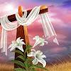 Kumpulan Bahan KHOTBAH KRISTEN lengkap dengan ayat pendukungnya
