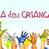 [CASSAB] Dia das Crianças 2021