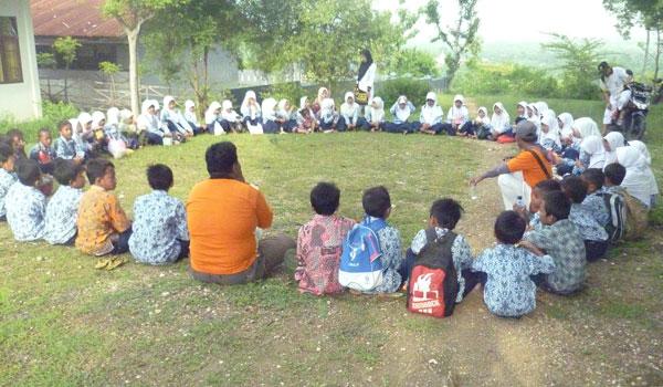 Tujuan dan Manfaat Rencana Kerja Tahunan Madrasah