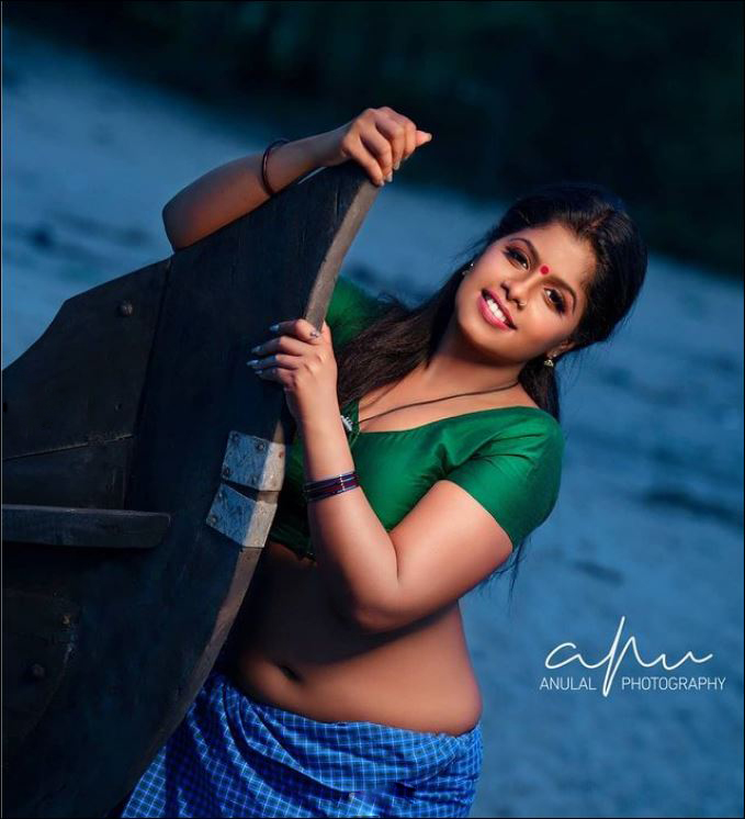Aami Surendran3