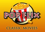 Pop Flix Classic Movies Roku Channel