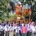 ಡಾ.ಜಗಜೀವನ್ ರಾವ್ ರವರ ಪುತ್ತಳಿಗೆ ಮಾಲಾರ್ಪಣೆ-Dr.Jagajivan Rao-News 10 Karnataka