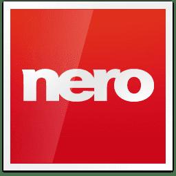 تحميل برنامج نيرو Nero Platinum Suite 2021 v23 كامل مع التفعيل