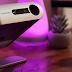 Nuestras impresiones del proyector LED ultraportátil M1+ de ViewSonic  | Revista Level Up