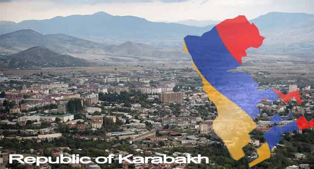 Armenia y Azerbaiyán se reunirán por Karabaj
