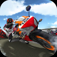 Fast Rider Motogp Racing Apk Game for Android
