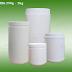 Hũ Nhựa HDPE 500g