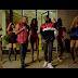 Video | Joh Makini Ft. Davido - Kata Leta (HD) | Watch/Download