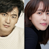 Sinopsis [K-Drama] Voice 2 Episode 1 - Terakhir (Lengkap)