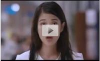 Ada Apa Dengan Cinta 2 Iklan Aqua Parodi Trailer AADC 2 Dian Sastrowardoyo #AdaAqua