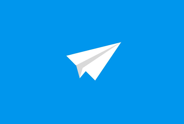Top 20 Quotes On Telegram Groups USA