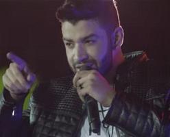 Gusttavo Lima faz sucesso com a música Homem de Família