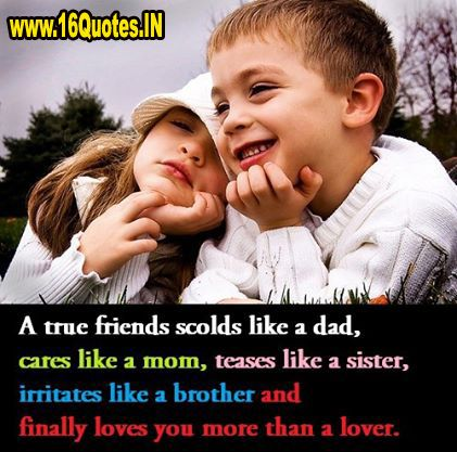 10+Small Girls And Boys Kids Love Quotes & Photos Images