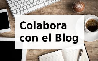 colaboraciones blogger belleza