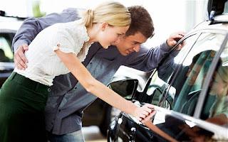 Tips Rental Mobil Murah, untuk Traveling yang Hemat