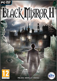 Download Black Mirror II: Reigning Evil Full Version Free