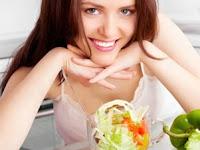6 Makanan Sehat untuk Perawatan Kulit Cerah