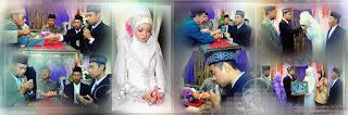Jasa Photography Wedding di Tanjung Karang, Lampung