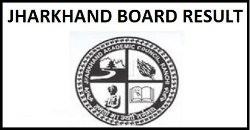 JAC 10th Board Result 2020