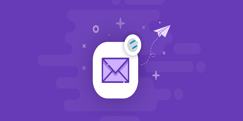 Constant Contact Complete Email Marketing Tools