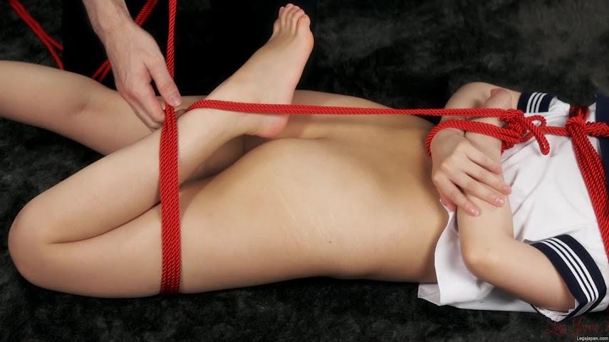 LegsJapan MizuhoShiina-6-1080p - Girlsdelta