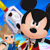 KINGDOM HEARTS Unchained χ v1.0.1 + Hack