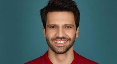 معلومات عن الممثل التركي كان أورغانجي أوغلو Kaan Urgancıoğlu
