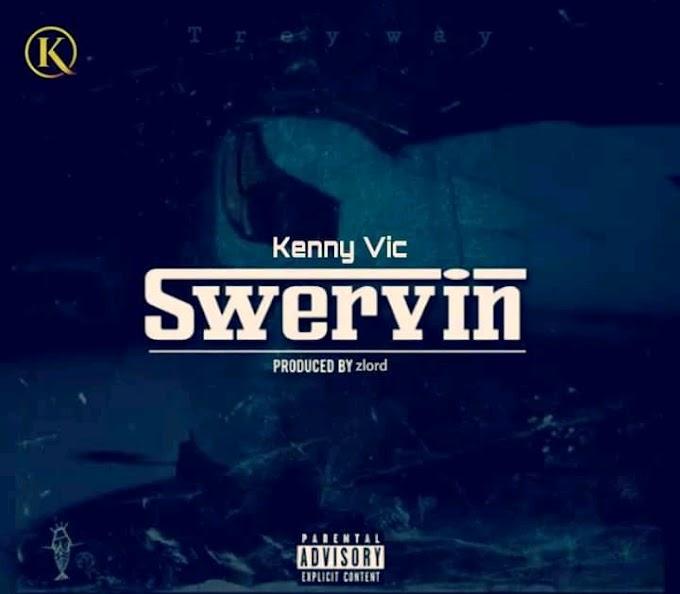 Kenny-vic-Swervin-refix-ft-Monarca