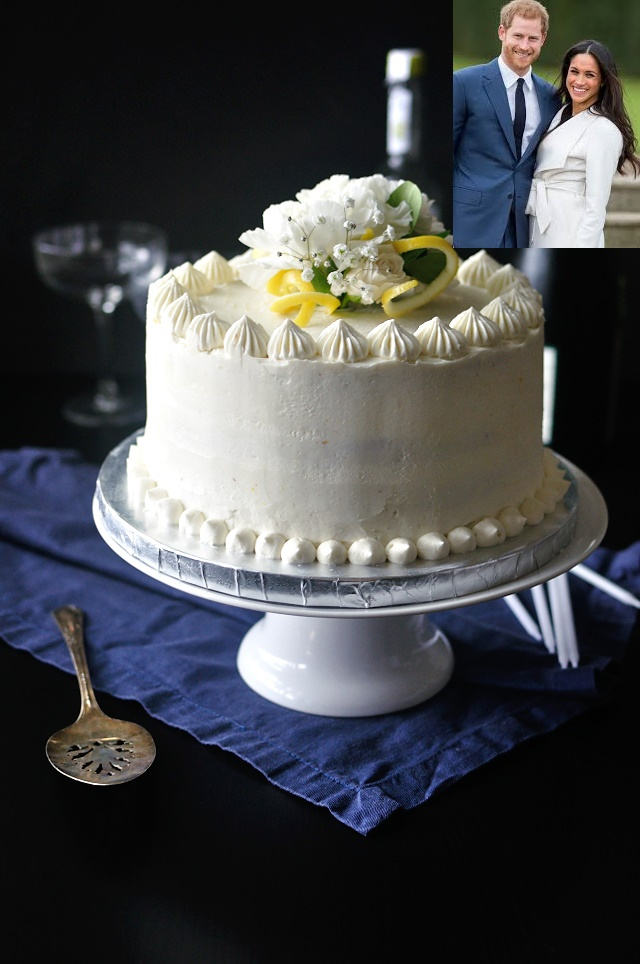 hauntingly good and vintage recipes from long ago prince harry and meghan s secrete wedding cake recipe revealed secrete wedding cake recipe revealed