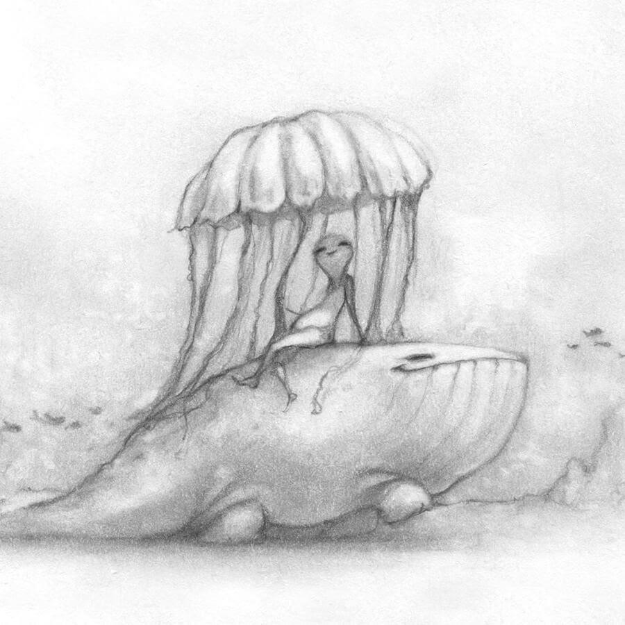 02-Whale-trip-Stella-Bialek-www-designstack-co
