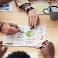 Prinsip, Manfaat dan Pentingnya Merancang Business Plan